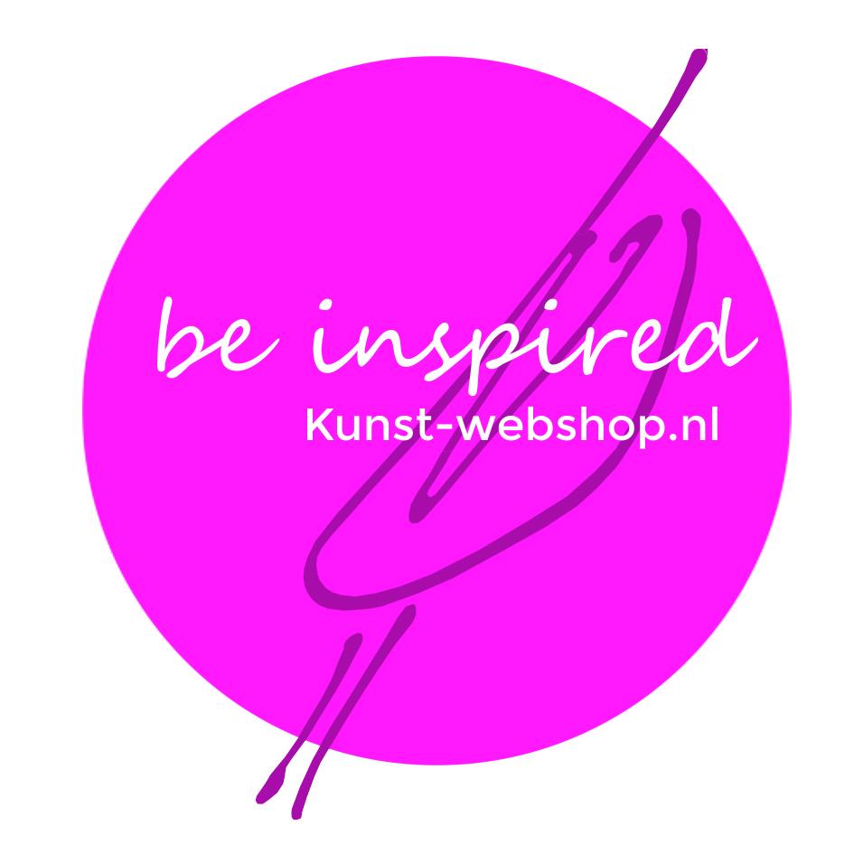 Kunst-webshop.nl