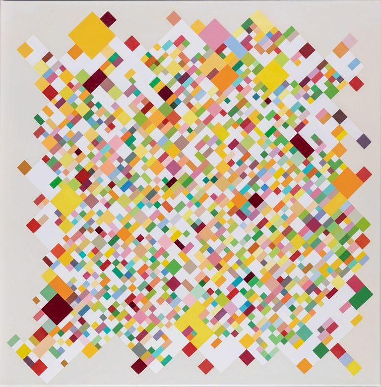 Dick Beutick-verstild landshap-expositie2021 (2)