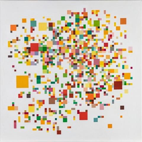 Dick Beutick-verstild landshap-expositie2021 (3)