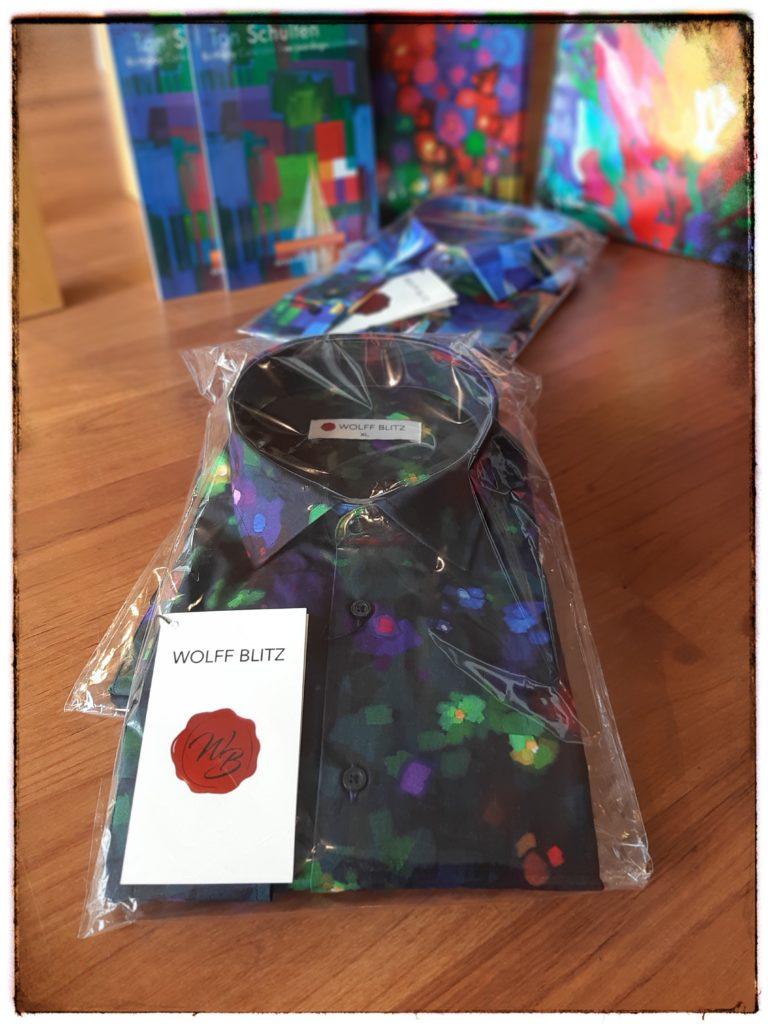 Ton Schulten-bloemen blouse-€89,95-5