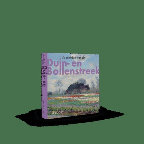 boek-schilders van duin-en bollenstreek (3)